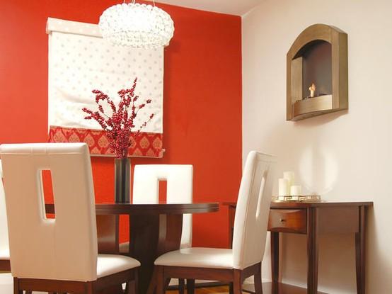 farbe fur wohnzimmer 2016 komfortabel on moderne deko idee auch ...
