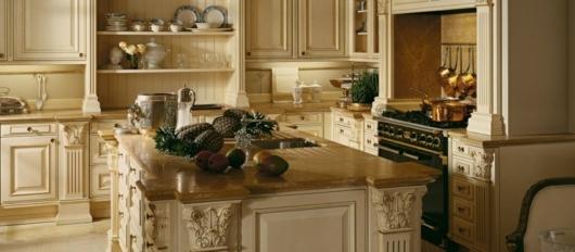 Perfekt Luxus Küchenmöbel Von SieMatic Für Ihre Moderne Küche   Luxus Kuchenmobel  Siematic Italia
