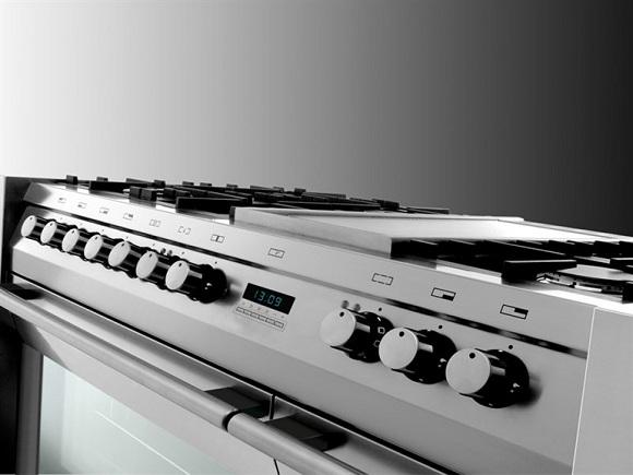Die Moderne Küche Und Praktische Küchengeräte Von Glem Progetti   Moderne  Kuche Praktische Kuchengerate