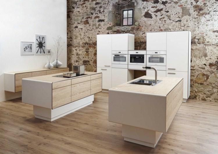 43 Moderne Küchen   Eine Großartige Kollektion Von Allmilmo   Moderne Kuche  Minimalistisch Design