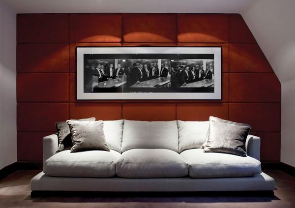 Dramatisches weises interieur design beeinflusst escher  Dramatisches-weises-interieur-design-beeinflusst-escher-58 ...
