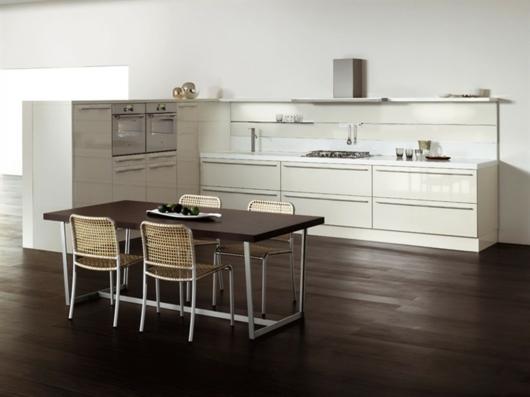 Cleveres Kuchen Design - Design