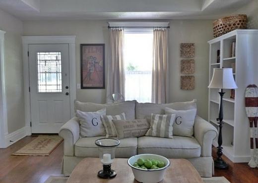 best retro mobel wohnzimmer pictures - interior design ideas ... - Retro Mobel Wohnzimmer