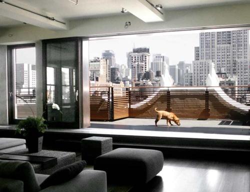 g hotel luxus pur interieur ~ kreative bilder für zu hause design ...