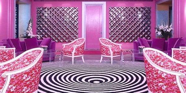 eklektik als lifestyle trend interieurdesign | hausdesign ...