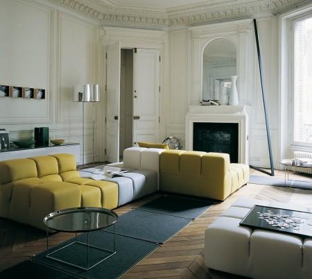 ... Die Eleganten Möbel Von B\B Italia   Eleganten Mobel Bebitalia ...