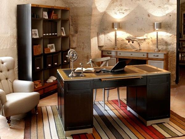 best wohnzimmer renovieren landhausstil pictures - house design ...