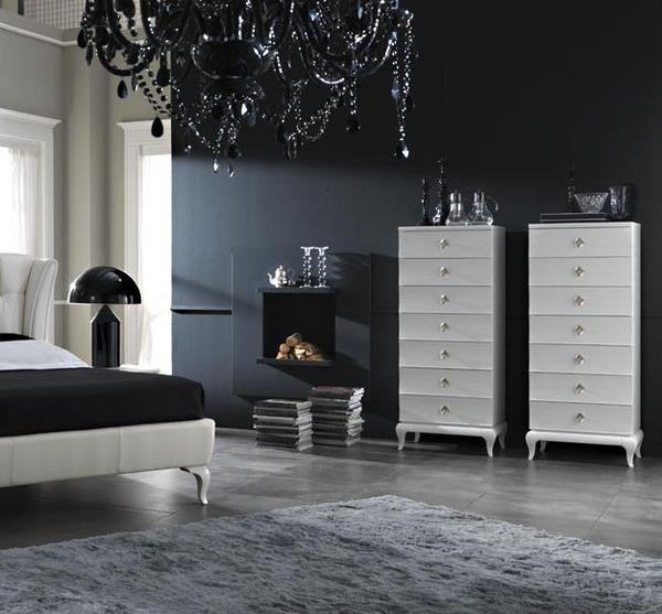 Klassisch Italienischen Mobeln ~ Haus Design und Möbel Ideen - klassisch italienischen mobeln
