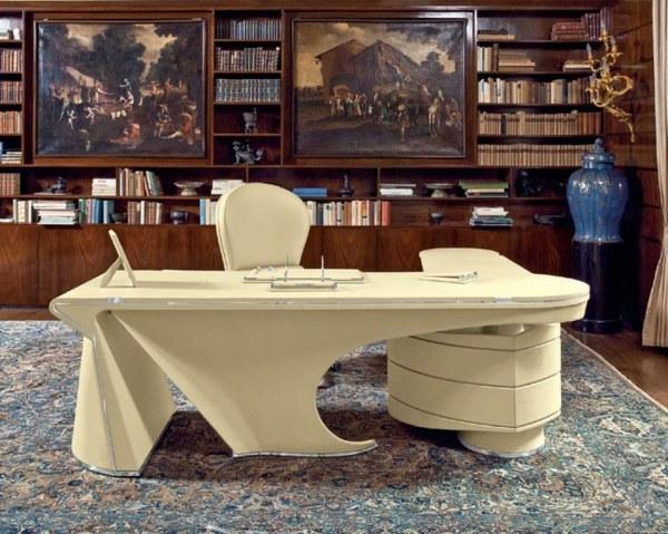 Designermöbel Von Mascheroni Bringen Den Italienischen Stil Zuhause    Designermobel Von Mascheroni Italienischen Stil
