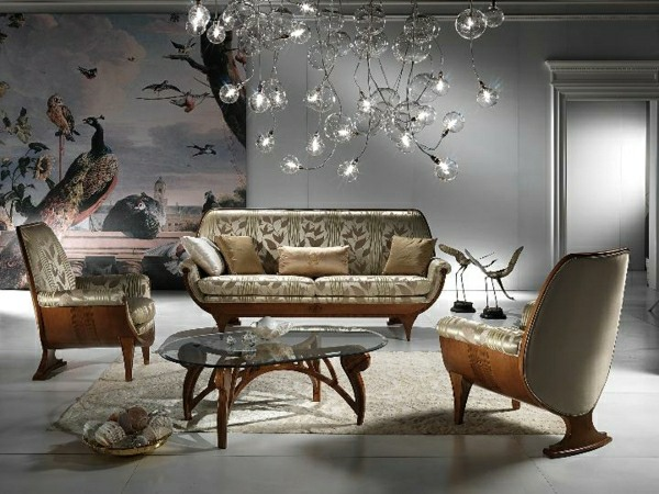 awesome ausergewohnliche relax liege hochster qualitat