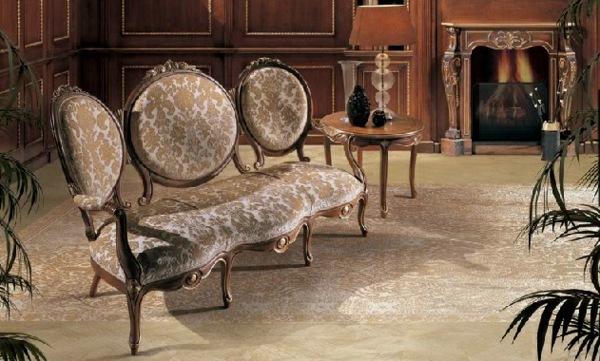 Best Italienischen Designermobel Angelo Cappellini Gallery   Home    Designermobel Von Mascheroni Italienischen Stil