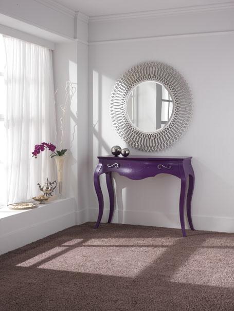 Die Eleganz von klassisch inspirierten italienischen Möbeln - klassisch italienischen mobeln