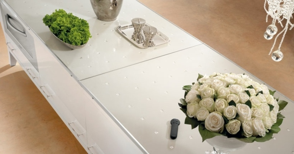 Exklusiven Kuchen Von Brummel Villawebinfo Designer Kuche Aus Laminat  Brummel Luxus Interieur