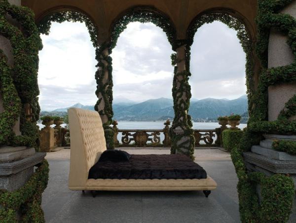 Hotel In Venedig - Venice Times Hotel. Beautiful Designer Moebel