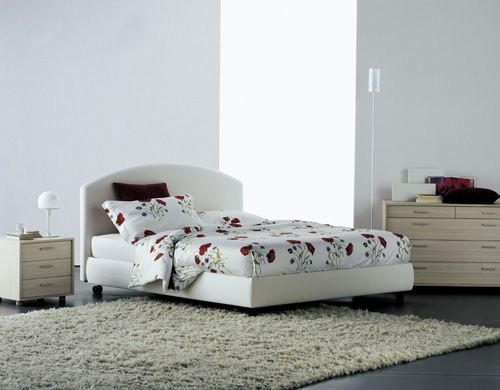 Die Betten Von Flou u2013 Moderniseinfo - die betten von flou