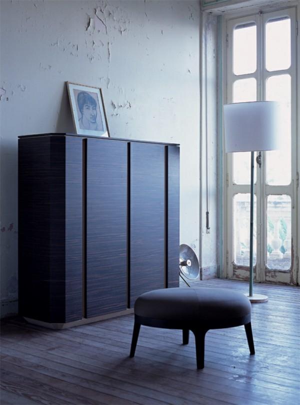 Emejing Interieur Design Mrqt Boutique Dekowand Holzstabchen Rok ...