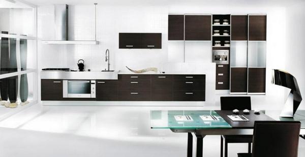 badmöbel blau | gispatcher.com. holzarten moebel kombinieren ideen ... - Hochglanz Kuchen Badmobel Mobalpa