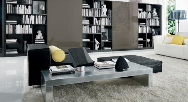 Toll Italienische Möbel Von Besana   Kleiderschränke Und Wohnwände   Italienische  Mobel Besana Wohnwande