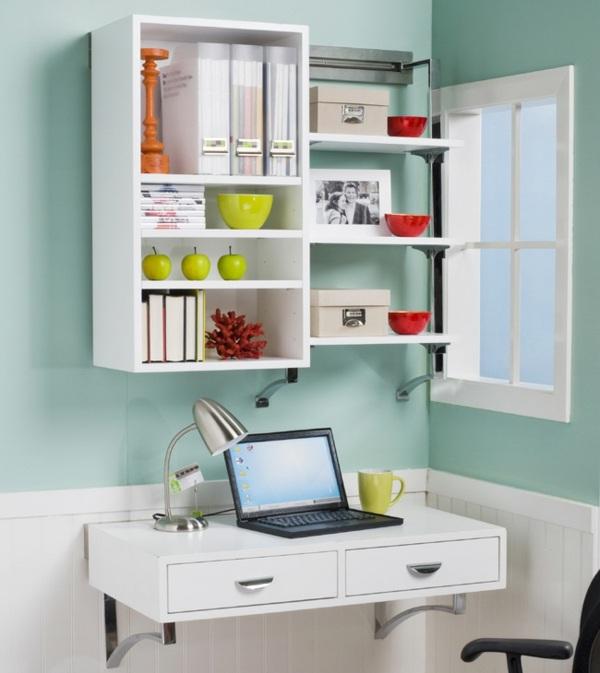 Der ideale Schreibtisch im Kinderzimmer und Kriterien zu beachten - ideale schreibtisch im kinderzimmer
