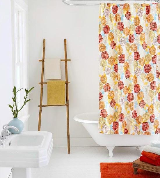 Großartig Kluge Ideen Für Badezimmer Design   Stauraum Organisieren   Klug Badezimmer  Design Stauraum Organisieren