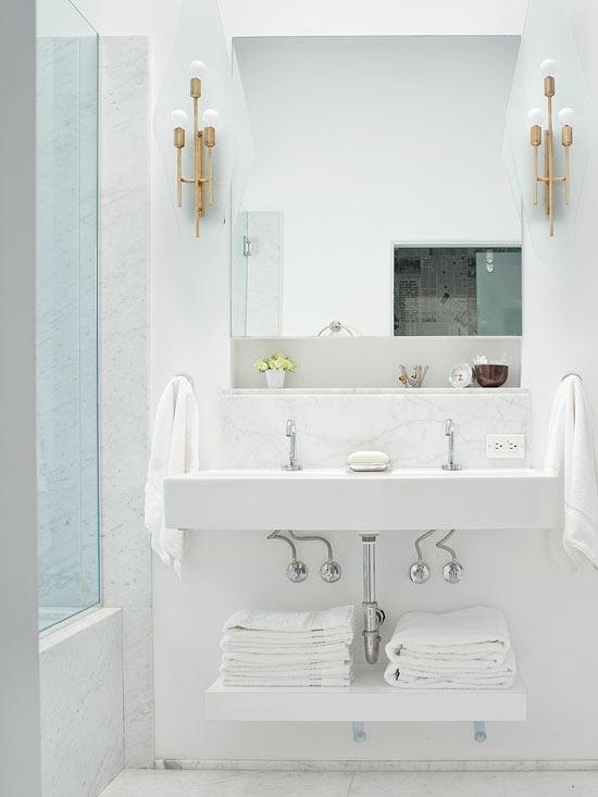 klug badezimmer design stauraum organisieren. beautiful klug ... - Klug Badezimmer Design Stauraum Organisieren
