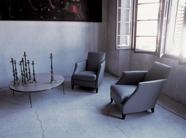 Exklusive Designer Sitzmoebel U2013 Edgetagsinfo   Exklusive Designer  Sitzmoebel
