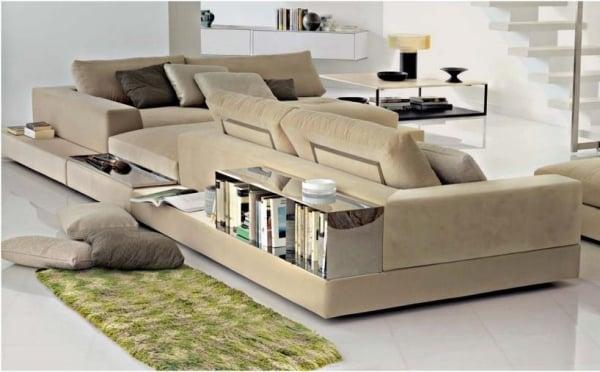 Design sofa moderne sitzmobel italien  Design-sofa-moderne-sitzmobel-italien-105. moderne polstermöbel ...