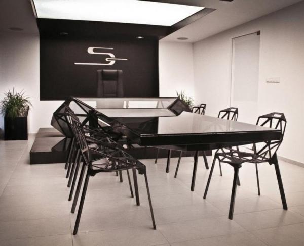 Innovative-buromobel-fur-konferenzraum-63 innovative büromöbel - innovative kuhlschrank designkonzepte