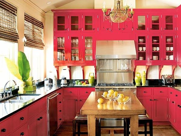 Moderne-einbaukuche-besticht-durch-minimalistische-asthetik-62 - moderne einbaukuche besticht durch minimalistische asthetik