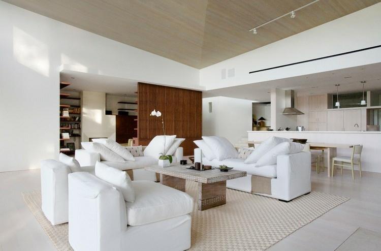 Wohnideen Wohnzimmer Holz. Die Besten 25+ Tv Wand Ideen Auf