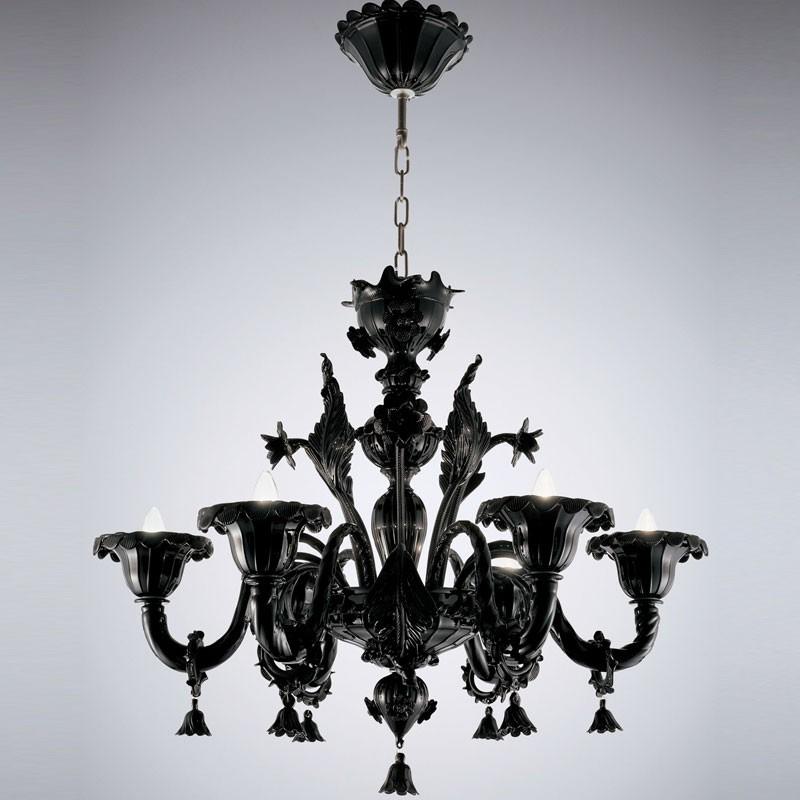 designer leuchten extravagant overnight odd matter - design ...