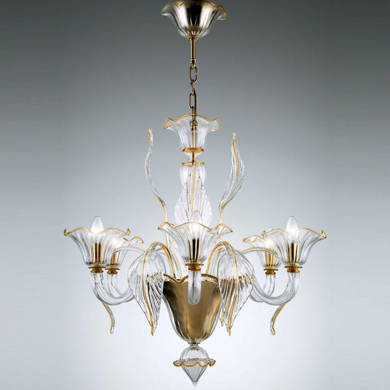 designer leuchten la murrina | iwashmybike.us - Designer Leuchten Extravagant Overnight Odd Matter