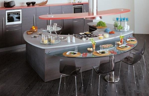 10 Einrichtungsideen Kleine Kuche 148 best küche images on - kleine kuche individuelle stauraumlosungen