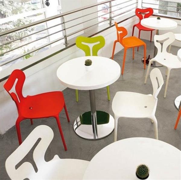 Designer Mobel Liegestuhl Curt Bernhard - Design
