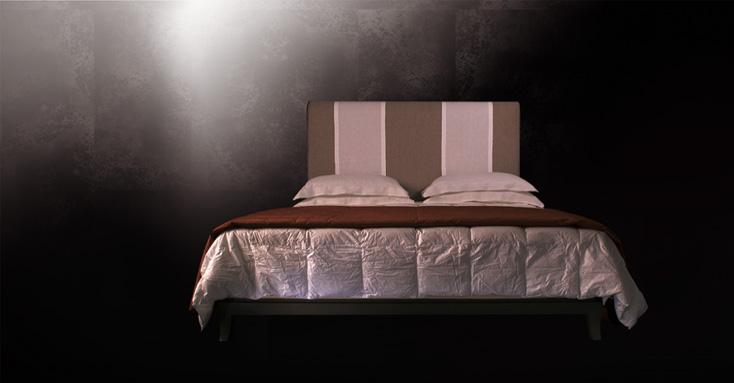Emejing Modernes Bett Design Trends 2012 Pictures - Ridgewayng.com ...