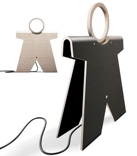 Designer Heizkorper Minimalistischem Look 98. Smiirl Counter ...