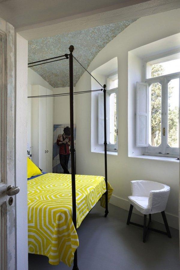 Awesome Capri Suite Moderne Einrichtung Images - harmonyfarms.us ...
