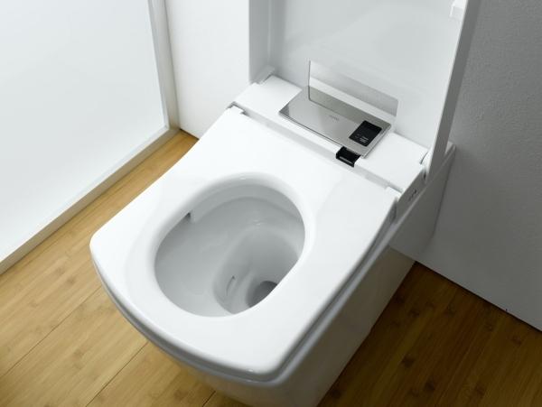 Hi Tech Acryl Badewanne Led Einbauleuchten - Design