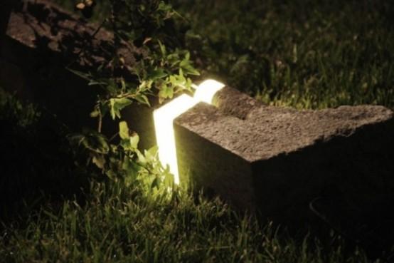 Beautiful Designer Leuchten Extravagant Overnight Odd Matter   Designer  Hangesessel Satala Fuss