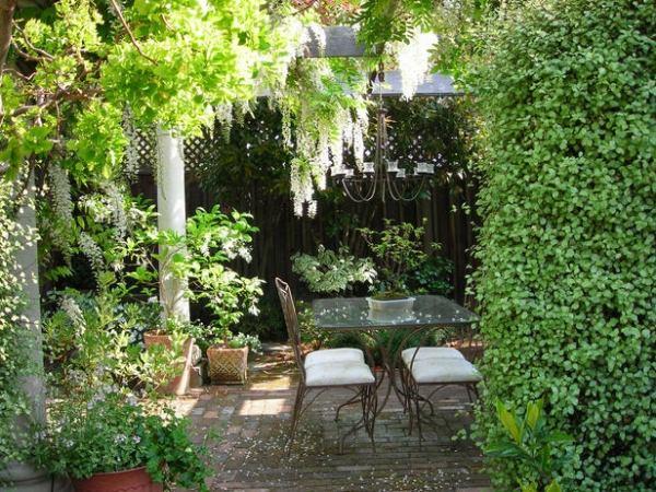 Stunning Tipps Sichtschutz Garten Privatsphare Photos - Barsetka - tipps sichtschutz garten privatsphare