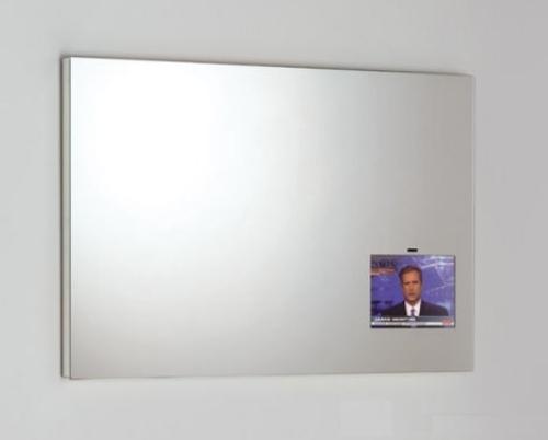 badezimmerspiegel mit radio | hausdesign.paasprovider.com