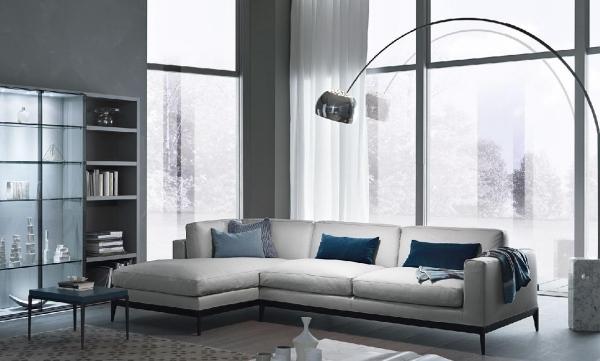 Designermöbel| Rowi Individual Artisic Forniture | Italienische .