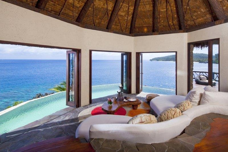 Schön 14 Exklusive Lounge Möbel Für Indoor Und Outdoor Wohnlandschaft   Lounge  Mobel Wohnlandschaft