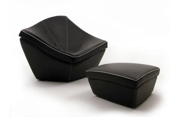 Toll Exklusive Designer Möbel Aus Italien Für Wohnbereich, Büro Und Garten   Exklusive  Designer Moebel Italien