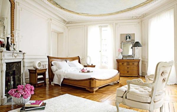 Best Schlafzimmer Design Ideen Roche Bobois Contemporary - Amazing ...