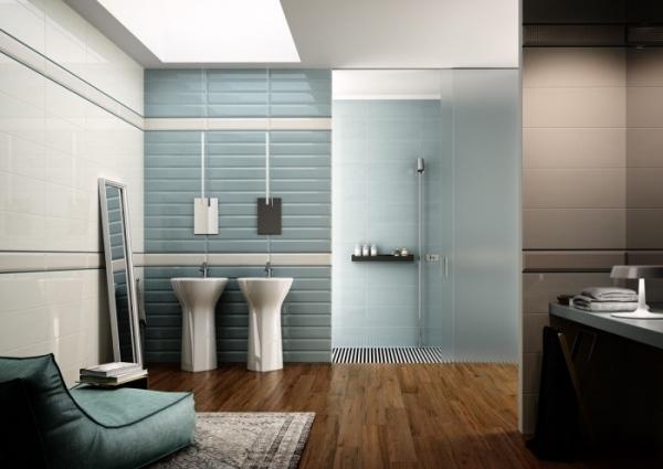das moderne badezimmer wellness design u2013 edgetagsinfo | hwsc.us - Das Moderne Badezimmer Wellness Design