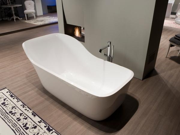 Freistehende badewanne raffinierten look  freistehende badewanne raffinierten look | zubeemasters.info