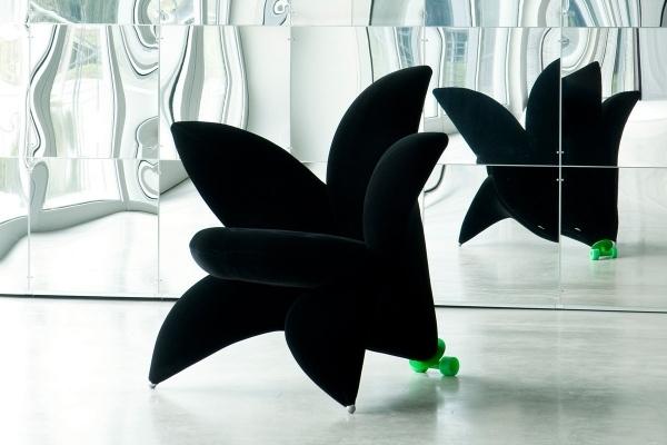 Designer Sessel Kaminbereich Zigarren Lounge   Entwurfcsat   Designer  Sessel Kaminbereich Zigarren Lounge