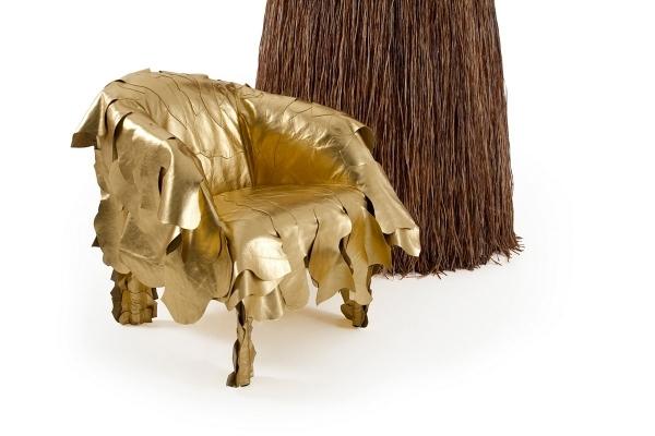 beautiful designer fernsehsessel von beliebtem kuscheltier ... - Designer Fernsehsessel Von Beliebtem Kuscheltier Inspiriert