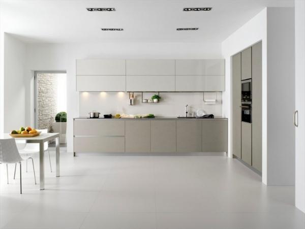 Schön Kuchen Ideen U2013 Churchworkinfo Moderne Kuche Spotlicht 35  Gestaltungsideen